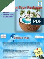 Goa-Tours