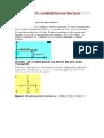 55964531 Iniciacion a La Geometria Analitica Plana
