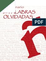 Diccionario-de-Palabras-Olvidadas.pdf