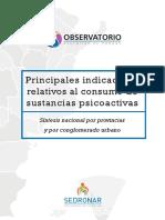 Principales Indicadores Relativos Al Consumo de Sustancias Psicoactivas_2014-Ilovepdf-compressed
