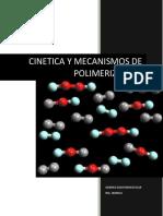 trabajo-de-investigacion-de-la-unidad-2.pdf