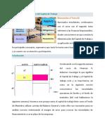 TEMA 02 - LA ADMINISTRACIÓN DEL CAPITAL DE TRABAJO.docx