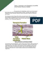 Artikel Seismic