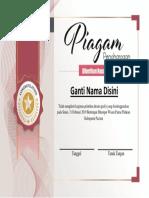 Template Piagam Penghargaan rahman.docx