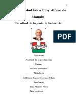 CONSULTA 3 JEFFERSON MORALES.docx