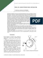 hmc.pdf