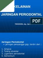 kuliah-jaringan-periodontal.pptx