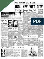 Feb. 1, 1968, Rockford Morning Star
