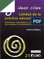 8 Ideas Clave. 2 y 3