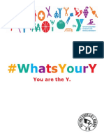 whatsyoury final