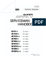 SHOP MANUAL SK60-220 MARK V SUPER.pdf