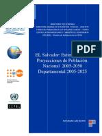 Estimacion_y_proyeccion_de poblacion_2005-2050.pdf