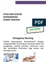 Chapter 03 Etik Legal.pdf