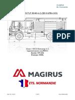 c4_iveco_ff160e30.pdf