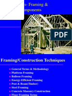 13-Ext-walls-framing.ppt