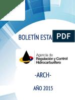ESTADÍSTICAS-ARCH-2015_2016-07-14.pdf