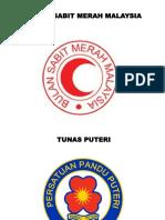 Logo Unit Uniform