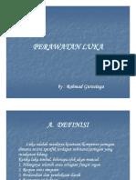 PERAWATAN LUKA.pdf