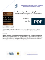 Becoming_Person_Influence.pdf