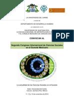 convcongresocancun2010[1]