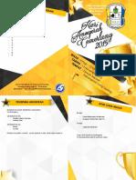 HARI ANUGERAH CEMERLANG 2015.docx