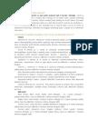 170061431-Prijemni-Ispit-Za-Medicinski-Fakultet.doc