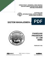 1-panduan-prosedur-umum-ibms_Inspeksi Jembatan.pdf