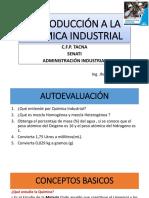 Introducción a la Química Industrial.pptx
