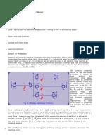 Zone setting.pdf