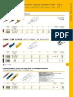 BM80160.pdf