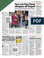 La Gazzetta Dello Sport 01-02-2018 - Serie B