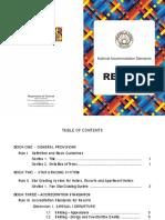 resort dot.pdf