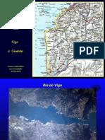 De Vigo a La JM
