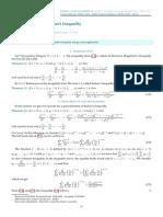 cmi_19_2010_2_116_121.pdf
