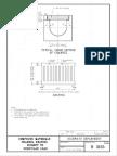 H3155.pdf