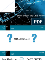 us-16-Wu-Dark-Side-Of-The-DNS-Force.pdf