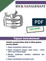 Chapter 05 SYOK.pdf