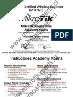 MTCWE_v7.3_2print
