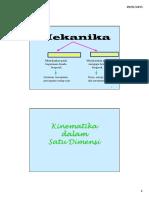 3. gerak dalam 1 dimensi.pdf