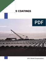 Coating procedures and repairs.pdf