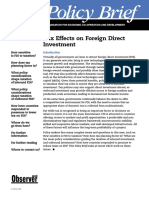 tax effects on FDI.pdf