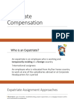 Unit 4 Expatriate Compensation.pptx