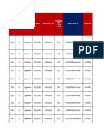 YKT 08 Tracker Reviewed&Plan