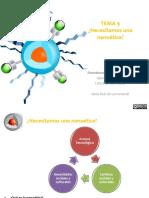 TEMA09-Nanoética.pdf