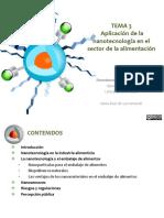 TEMA03-Aplicación de la nanotecnología en el sector de la alimentación_rev.pdf