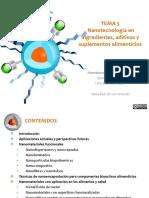 TEMA05-Nanotecnología en ingredientes, aditivos y suplementos alimenticios_rev.pdf