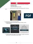 Moxa Config Instruction
