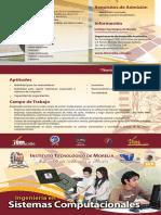 SISTEMAS COMPUTACIONALES.pdf