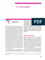 barilla.pdf