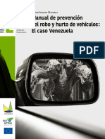 odo-manual2-carros-web.pdf